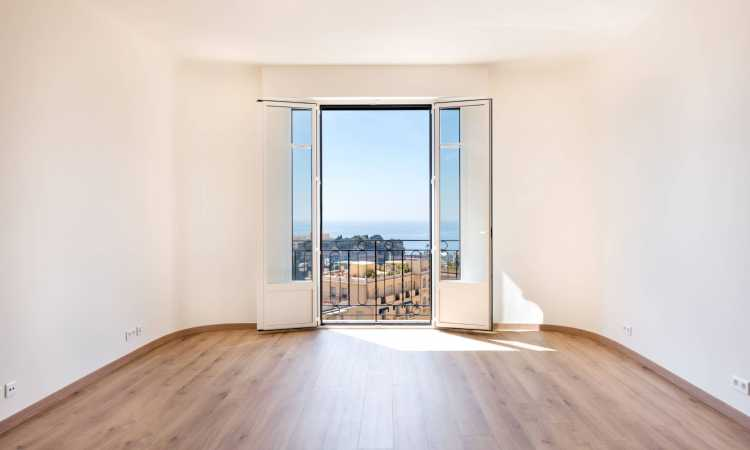 Gallery New Monaco 2 bedroom 5
