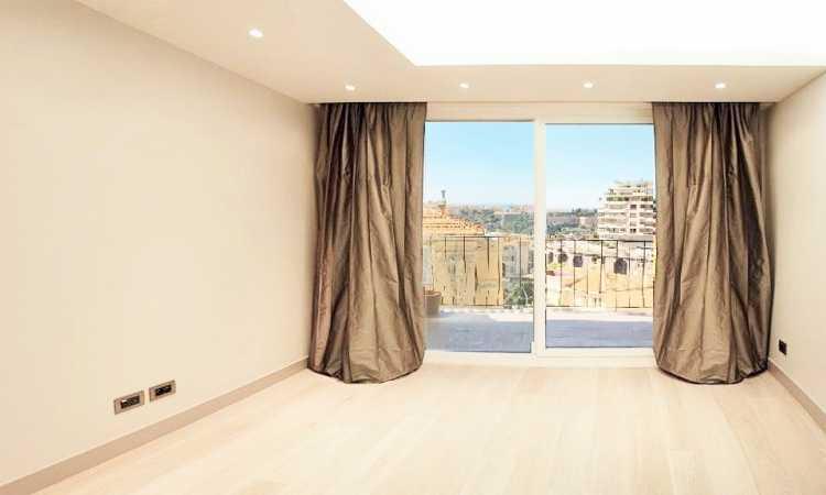 Appartement 1 chambre à vendre à Monte Carlo