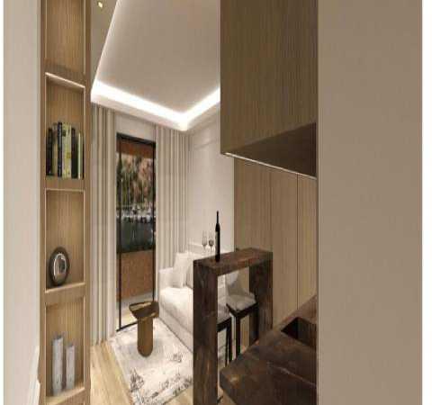 Gallery Monaco 2 bedroom apartment 3