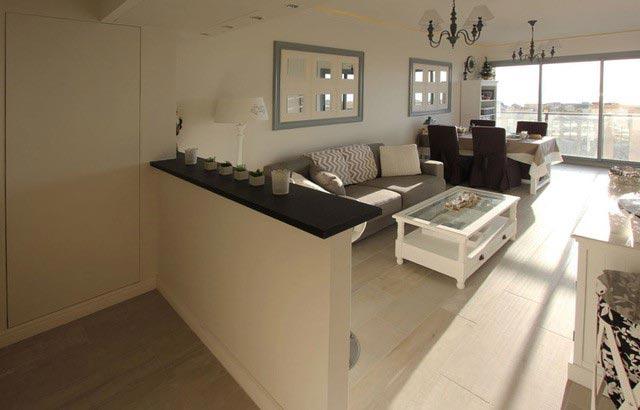 Gallery Appartement Monaco 2 chambre 5