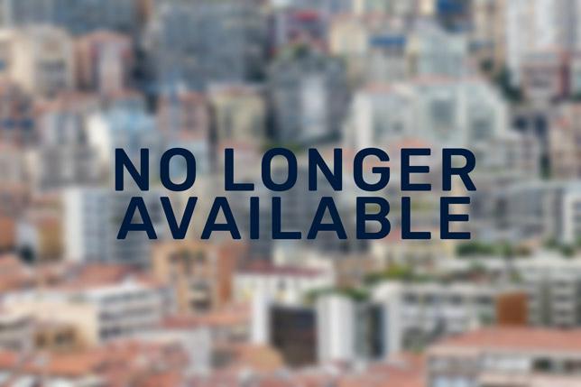 В районе Фонвье́й, Монако продается современная квартира
