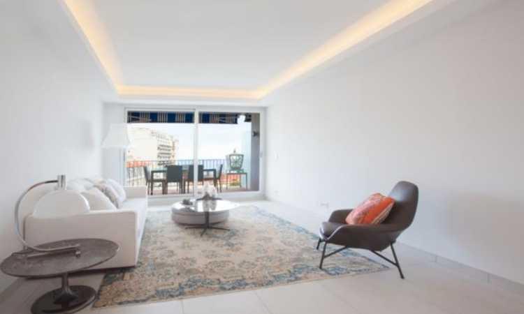 Gallery Appartement prestigeux et moderne 2
