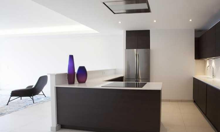 Gallery Appartement prestigeux et moderne 3