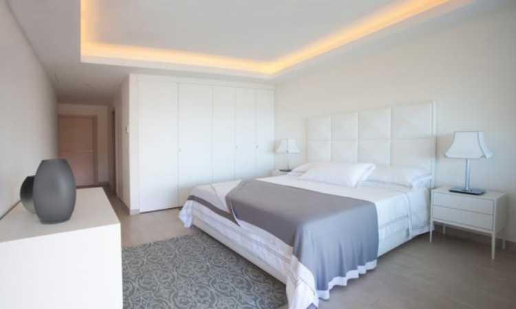 Gallery Appartement prestigeux et moderne 4