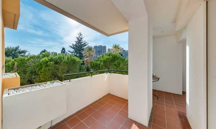 Gallery Luxury penthouse for sale 8