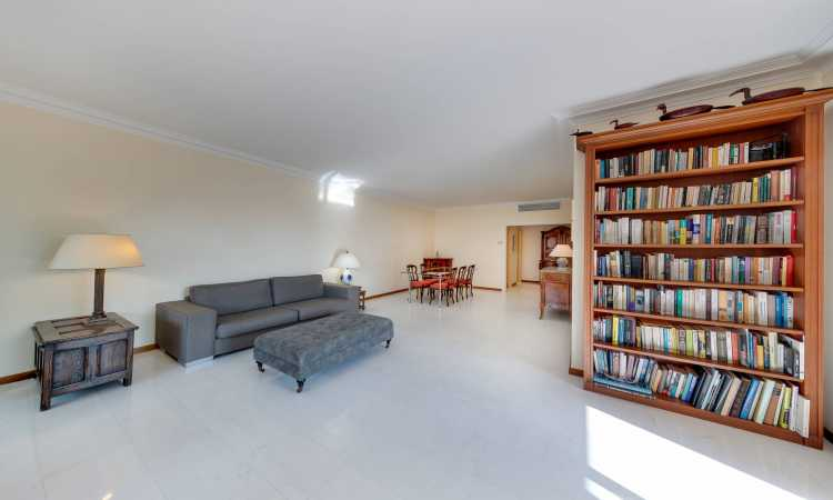 Gallery Luxury penthouse for sale 7