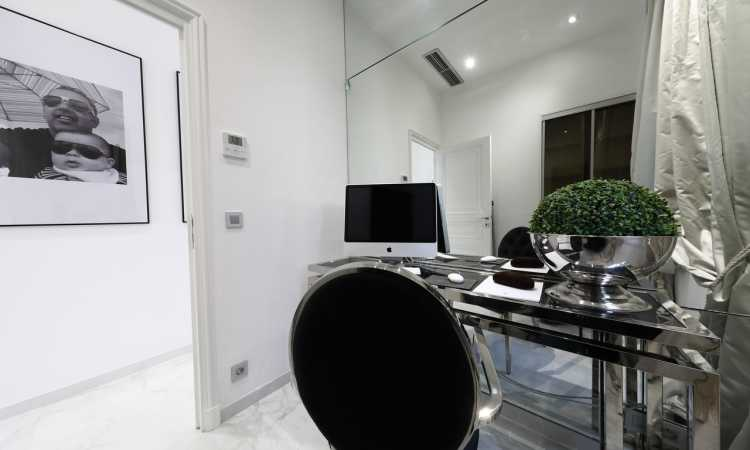 Gallery Stylish Apartment for sale 13