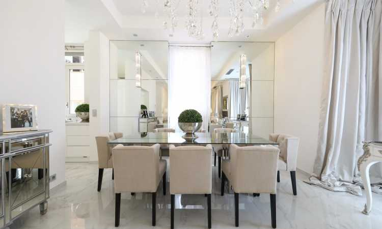 Gallery Stylish Apartment for sale 15