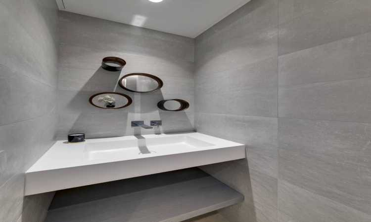 Gallery Stylish Apartment for sale 8