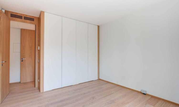 Gallery BEAUTIFUL 3 BEDROOM APARTMENT 8