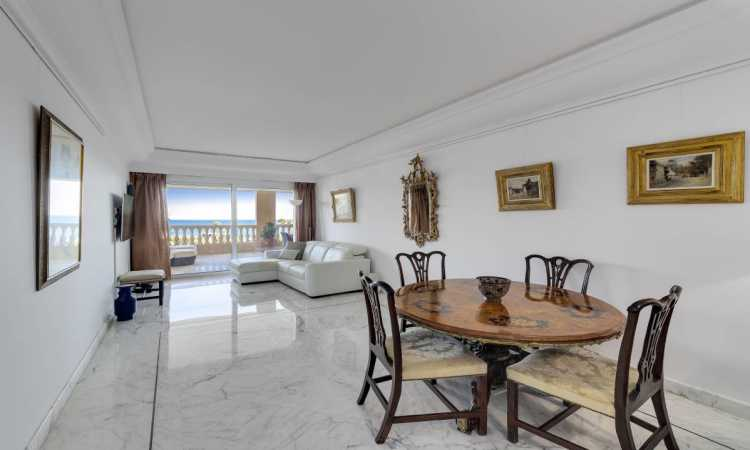 IN THE HEART OF MARINA AREA 2 BEDROOMS…