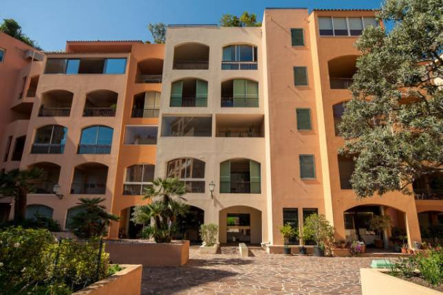 1 bedroom apartment for sale Le Donatello on…