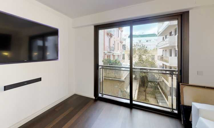 Top investment! Perfect base in Monaco – Studio…