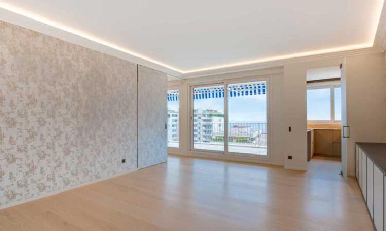 Gallery SAINT ROMAN Monaco 2