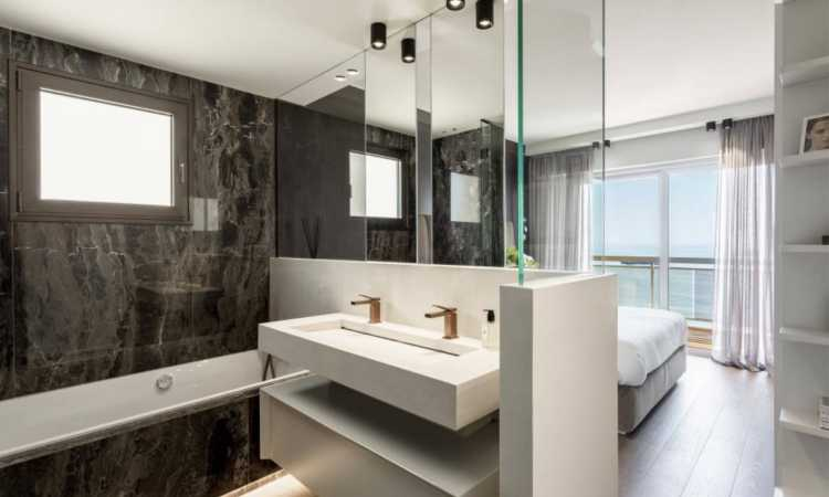 Gallery LUXURIOUS 2-ROOM FAMILY APARTMENT 6